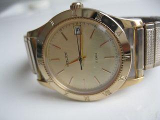 Herren Armbanduhr Poljot - Top Bild