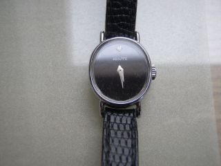 Provita Damen Uhr Bild