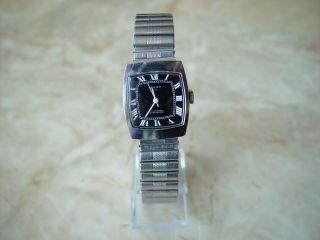 Anker 90 - Armbanduhr,  Handaufzug, Bild