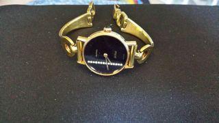 Damen Armbanduhr Alpina Bild