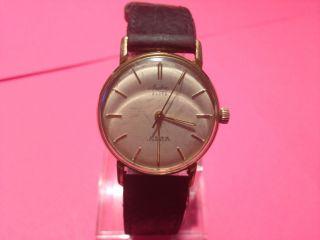 Arctos Herren Armband Uhr Bild