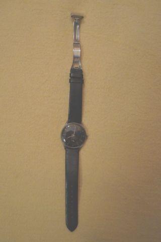 Hislon Hau Mit Uhrwerk As1130 Bild