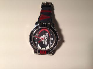 Adidas Herren Armband Uhr Bild