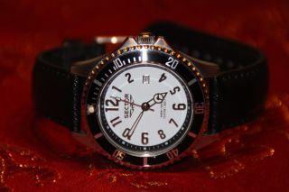 Sector 230 Herren - Uhren Quarz Analog R3251161045 Neuwertig Bild