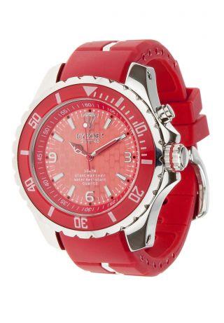 Kyboe Damen Uhr Sc - 13005 Giant 48 & Ovp Bild