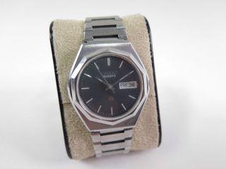 Orient Quartz Armbanduhr Os5096 Bild