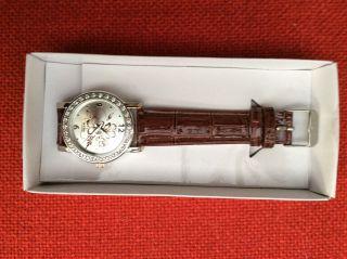 Damenquartz - Uhr Bild
