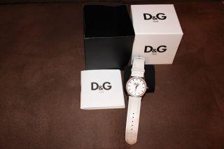 Damenuhr Dolce Gabbana Bild