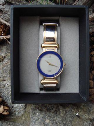 Armbanduhr Pierre Cardin Bild
