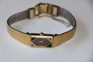 Orient Damen Armbanduhr Bild
