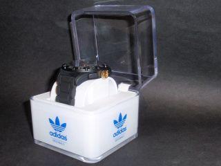 Sportiver Adidas Chronograph Adh 2905,  Originalverpackt Bild