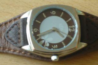 Mädchen Armbanduhr S Oliver Bild