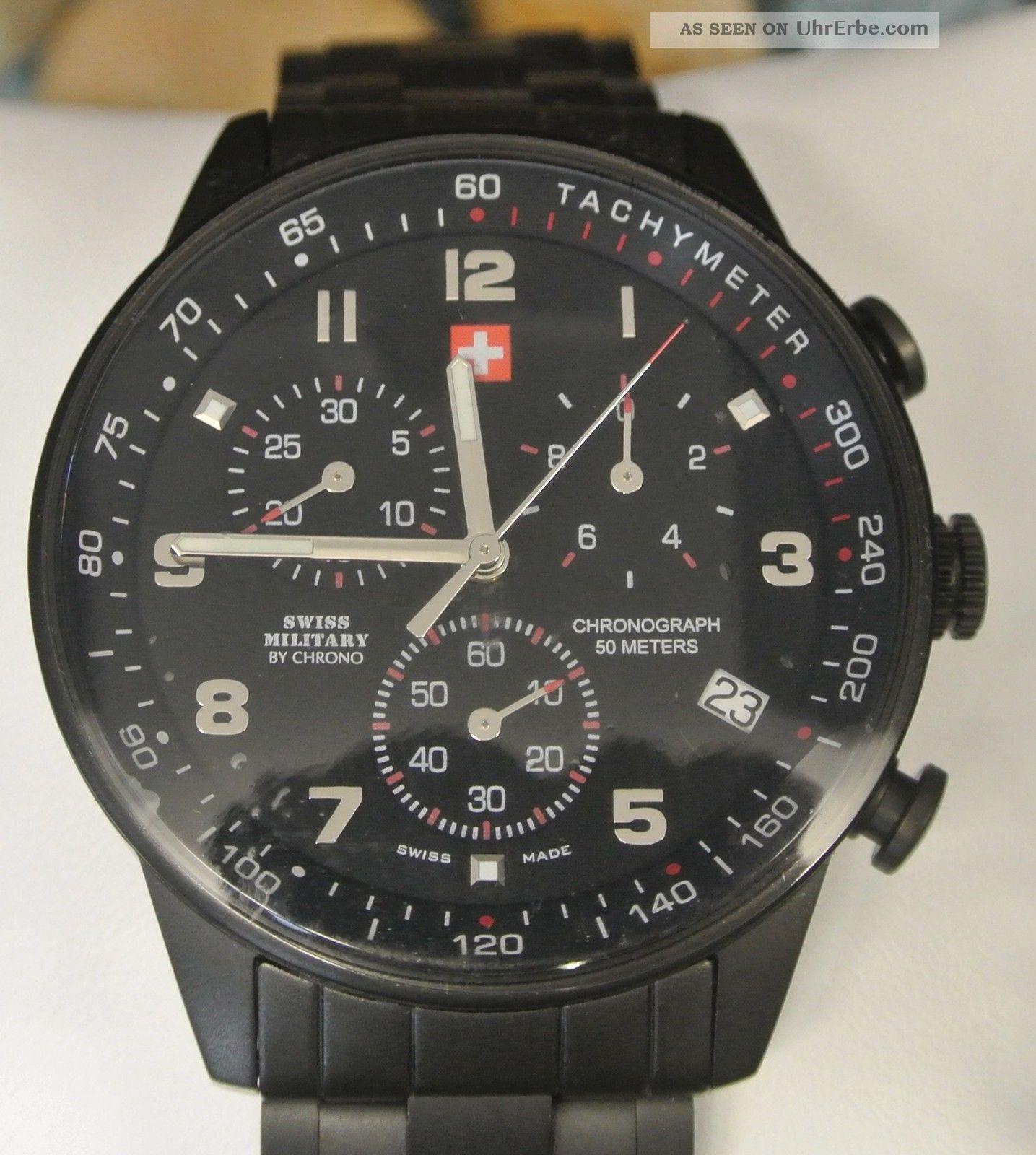 Прайс-лист Новости часы swiss military hanowa новосибирск для