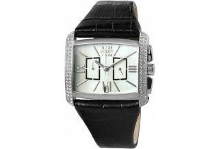 Joop Uhr Damenuhr Tl4571,  Inkl.  Joop Box,  Uvp: 299,  00€ Bild