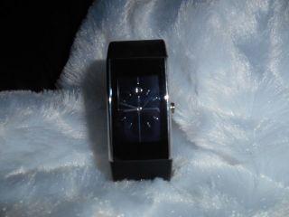 Rosendahl Armbanduhr,  Selten Getragen,  Hoher Np Bild