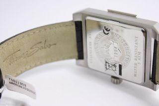 Thomas Sabo Unisex - Uhr