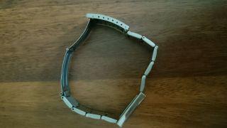 S.  Oliver Damen Armbanduhr Silberfarben Edelstahl Schönes Weihnachtsgeschenk Bild