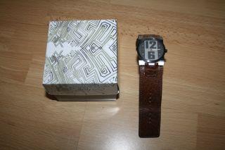 Bruno Banani Myro Armbanduhr Für Herren (br21008) Bild