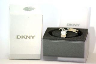 Dkny Damen Uhr - Armbanduhr Ny3324 Bild