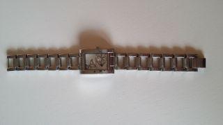 Damen Armbanduhr Von S.  Oliver Bild