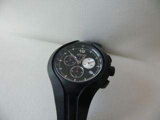 Porsche Design 911 Sports Speed Ii Chronograph Bild