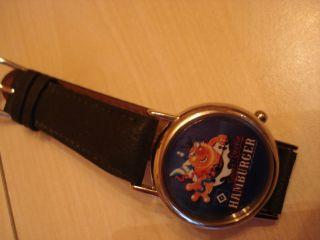 Hsv Uhren