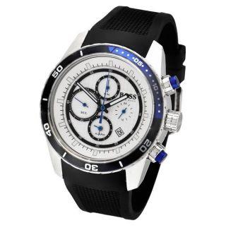 Hugo Boss 1512660 - Armbanduhr - Herrenuhr - Chronographen - Uhren Neu1512660 Bild