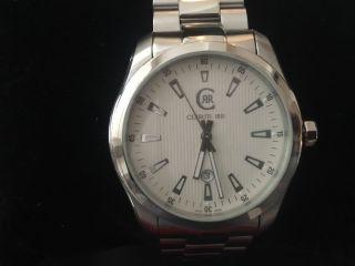 Cerruti 1881 Uhr Modell 4391900 Bild
