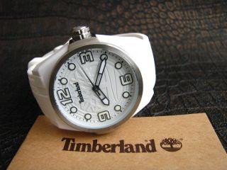 Timberland Herrenuhr 13328jpws/01 Bild