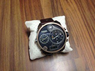 Diesel Armbanduhr Dz7246 Bild