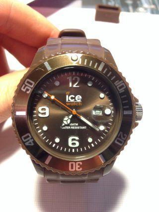 Ice Watch - Ice - Chocolate Milk Choco Big Ct.  Mc.  B.  S.  10 Bild