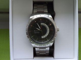 Gant W10773 Uhr Boxford Bild