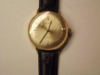 Armbanduhr Kienzle (1) Bild