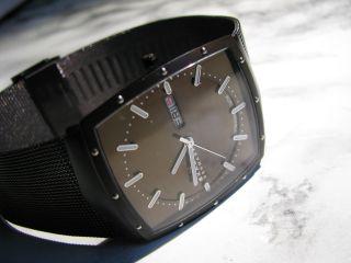 Skagen Herren - Armbanduhr Mit Quarzwerk Tages Und Datumsanzeige Neuwertig Bild
