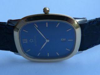 Herren /damen Armbanduhr