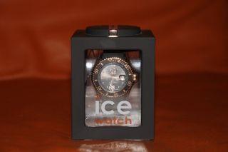 Ice - Watch Ice - Style Taupe Gray Bild