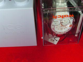 Ice Watch Si.  We.  U.  S.  09 Armbanduhr Für Unisex Bild