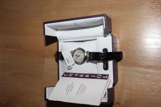 Armbanduhr Philippe Charriol Bild