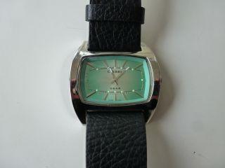 Diesel Uhr Bild