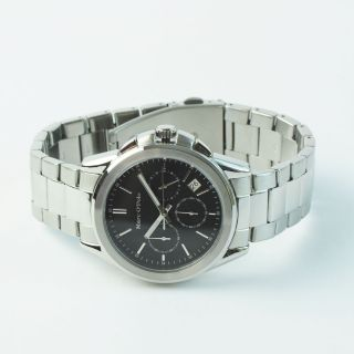 Marc O ' Polo Armbanduhr Unisex Chronograph 4210104 Ovp Uvp 199,  00,  - Bild