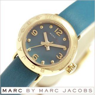 Marc By Marc Jacobs Mbm1253 Damenuhr Gold Luxusuhr Markenuhr Armbanduhr Bild