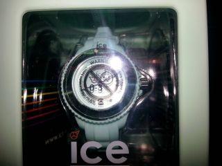 Ice Watch Sweety - Minty - Mini Bild