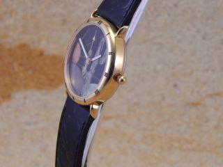 Pierre Lannier Damen - Armbanduhr Lim.  Ed.  19 Bild