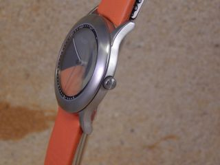 Noon Damen - Armbanduhr Ab 4 Bild