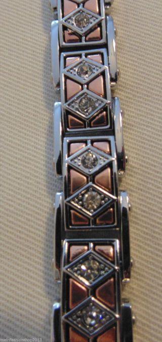 Armband Unisex Bild