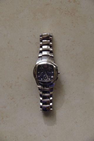 Breil Uhr Für Damen Bild
