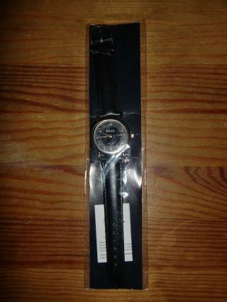 Armbanduhr Gent ' S Eiger Typ 124:quartz - Analog Bild