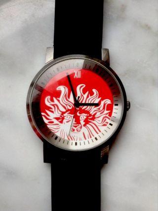 Designeruhr Edel Schnäppchen.  Herrenuhr.  Damenuhr.  Sammler Gut Selten Uhr. Bild
