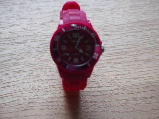 Damen Uhr,  Armbanduhr - Neuwertig Bild