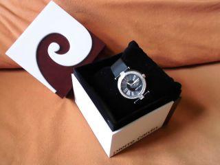Pierre Cardin Damen Armbanduhr Modell Premiere 4304527 Analog Geschenk Bild
